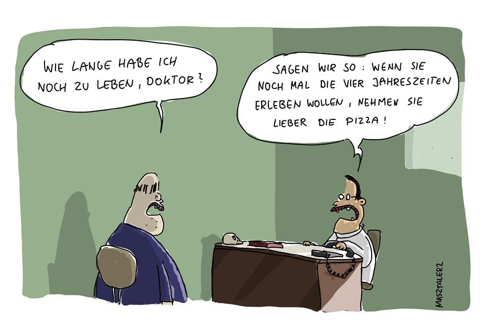 tod | www.schoenescheisse.de